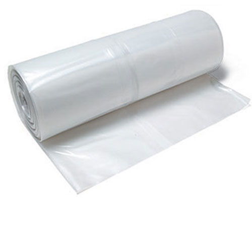 SINGLE WOUND SHEETS