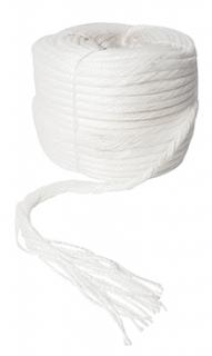MULTI ENDED LASHING COB-WHITE