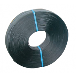 POLYPROPYLENE HEAVY BAND STRAPPING