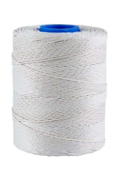 POLYESTER BUTCHERS TWINE